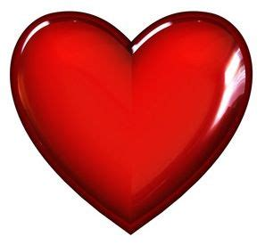 Awesome Heart Wallpaper For iPhone 5 - Desktop HD Wallpapers